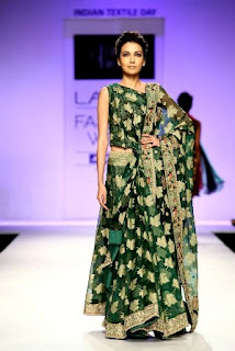 Lakme-Fashion-Show-2013