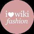i♥wiki fashion!