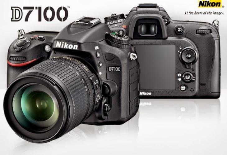Canon EOS 70D vs Nikon D7100, new EOS 70D, new Nikon D7100, new DSLR camera, Full HD video, autofocus, third party lens, tamron lens, sigma lens, new camera,