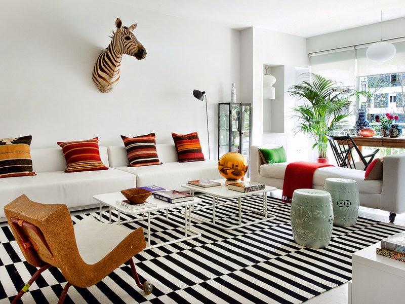 Frescura interior decoraci n for Frescura spa