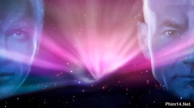 Du Hành Giữa Các Vì Sao 10 Star.Trek.Nemesis.2002.720p.BluRay.x264 CRiSC muxed1