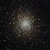 Un meraviglioso ammasso globulare osservato dal telescopio Hubble