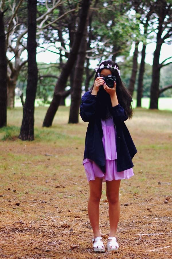 antlered fawn, shannisideup, nina, issy, shanni, woods, woodland, forest, nymph, fairy, photoshoot. photography, karen okuda, fashion photography, elashock, blogger, fashion blogger, teen, australia, sydney, japanese, japan, english, teenager, model, エラショック, ブログ, ファッションブログ, ファッションブロガー, ファッション, 写真, 友達, 女子高生, ティーン, ティーンエイジャー, ティーンズ, オーストラリア, シドニー, 日本語, 英語, カメラ女子, 森, 林, アウトテイク, オフショット
