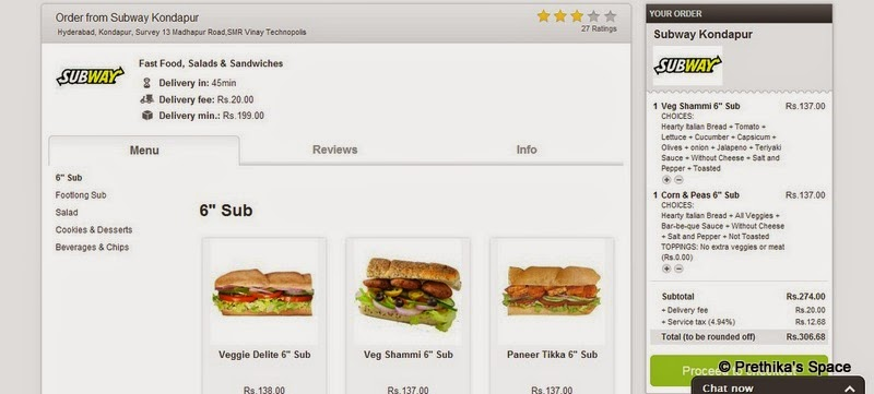 Prethika's Space: FoodPanda - Order Food Online - A Review on pull up order, repair order, pick ticket template, taking a coffee order, money order, payment order, make up order, check order, walking with order, delivering a coffee order, work order,