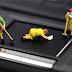 Πώς θα καθαρίσετε τον υπολογιστή σας χωρίς να τον χαλάσετε