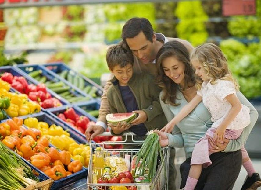 Conheça sete razões pelas quais os vegetarianos vivem mais