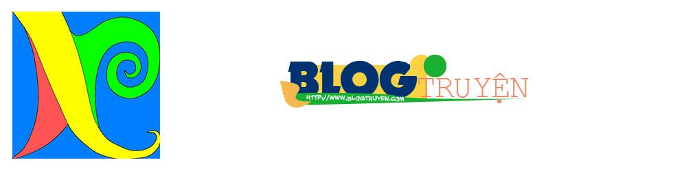 Truyen Tranh Online,Truyện tranh online,truyện,truyentranh,truyện tranh,download truyện,đọc truyện online,tiếng việt,tv,truyen online,đọc online,truyện scan,manga,manhua,manhwa,ecchi,18+ ...
