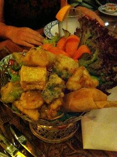 Gallery-Thai-food-birthday
