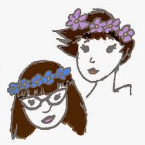 Las autoras hipster