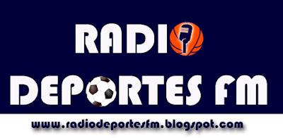 Radio Deportes FM