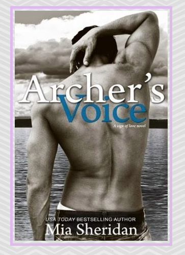 http://melissabenderbooks.blogspot.com.au/2014/10/archers-voice-review.html