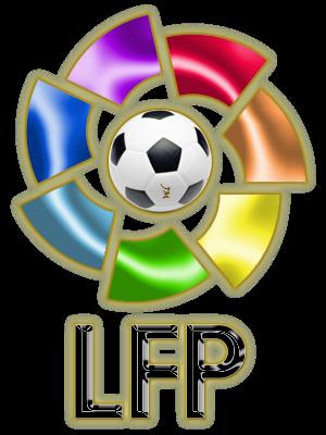 accesorios chiino logos de ligas