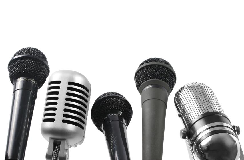 Oratoria: Aprende a Hablar en Público - Nueva Acrópolis ...