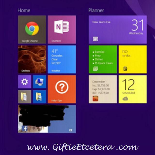 OneNote, Microsoft OneNote, One Note, OneNote 2013, Surface Pro 3