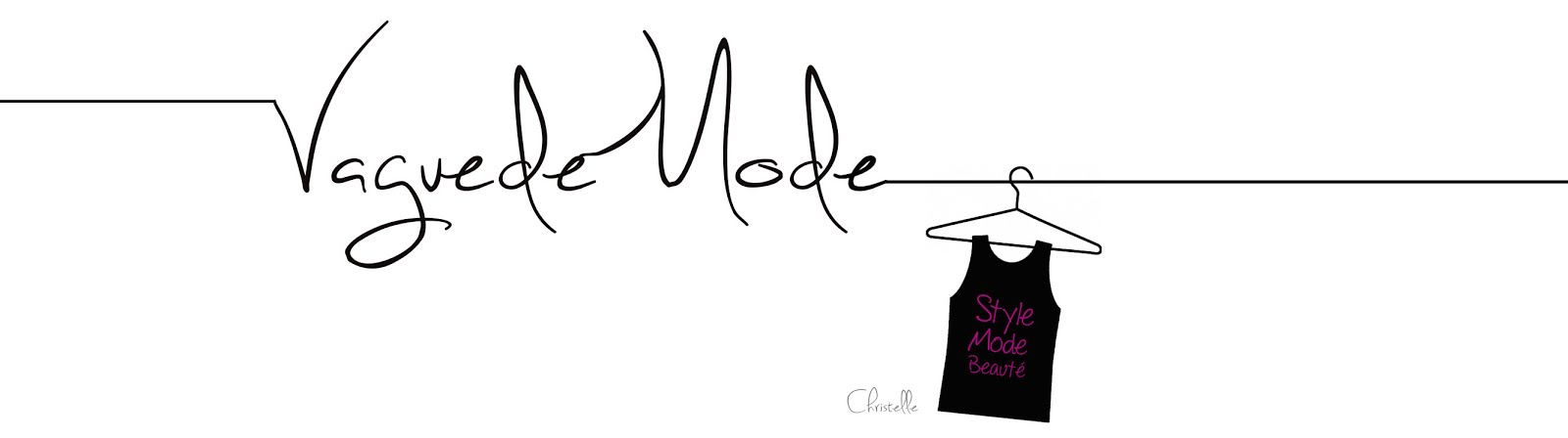Vague de Mode