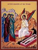 """""""Jésus-Christ est notre espérance"""""""