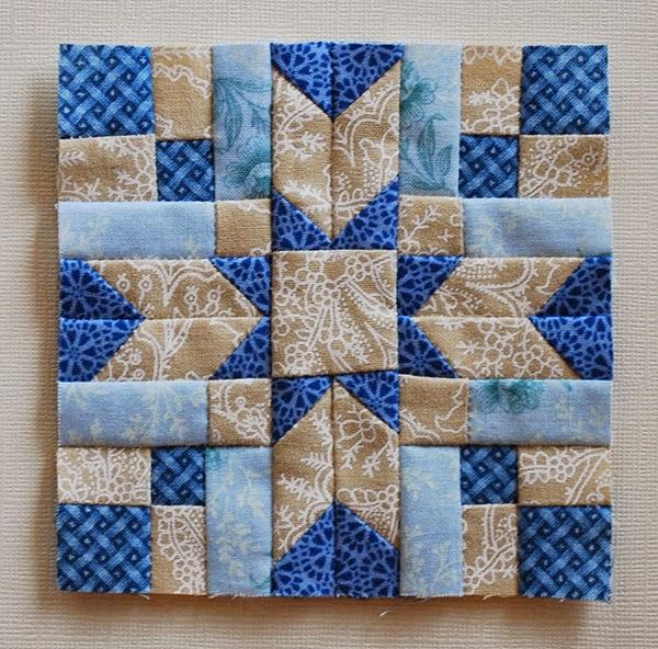 Scraps of Five.: Sewing: 501 Quilt Blocks Week 25 : 501 quilt blocks - Adamdwight.com