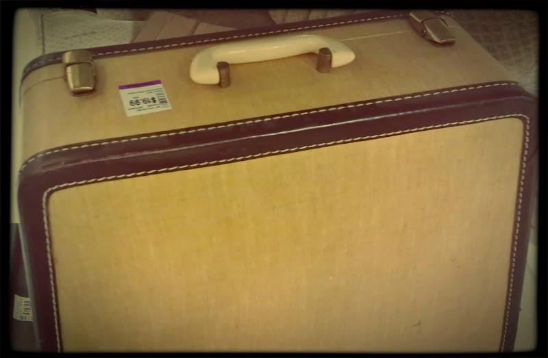 vintage sewing machine cases