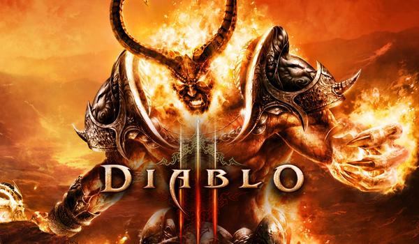 diablo 3 playstation 4