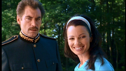 The_Beautician_And_The_Beast_Timothy_Dalton_And_Fran_Drescher
