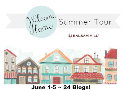 Balsam Hill Luminara Candle Sneak Peek- From My Front Porch To Yours