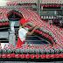 Empresarios y Acción Nacional, contra impuesto a refrescos
