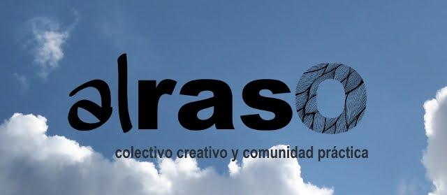 Al Raso - Colectivo Creativo y Comunidad Práctica