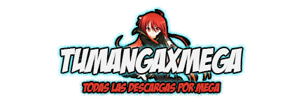 TuMangaxMega
