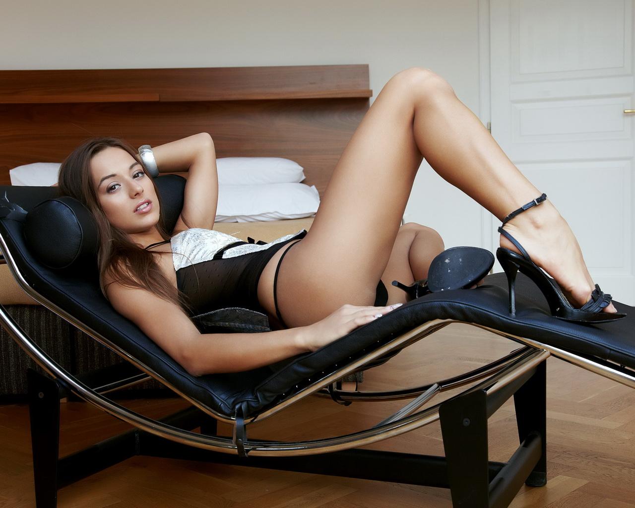 ungdoms hjemme sex katrina bollywood bilder