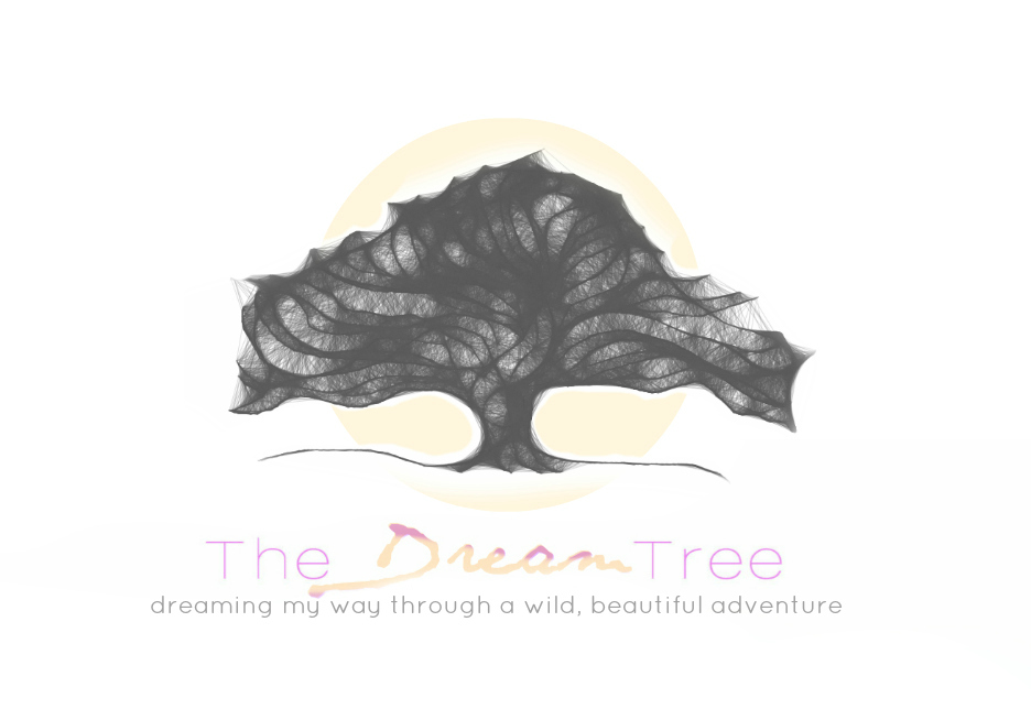 the dream tree