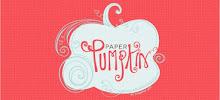 Join Paper Pumpkin!