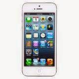 harga iphone 5 putih