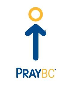 PrayBC