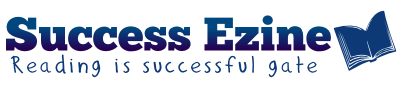 Success Ezine