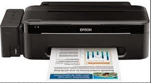 Free Download Resetter Epson L100