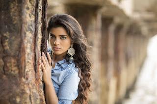 Aishwarya Rajesh New Pictureshoot Images (1).JPG