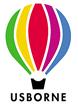 http://www.usborne.fr/fr/catalogue/livre/2~ACR~ACRCRC~8670/contes-de-grimm-illustres.aspx