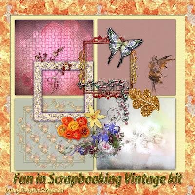 http://4.bp.blogspot.com/-0sasNoGmybg/VZO1gbcrCPI/AAAAAAAAGQ4/cnVBA7O45gg/s400/preview.jpg