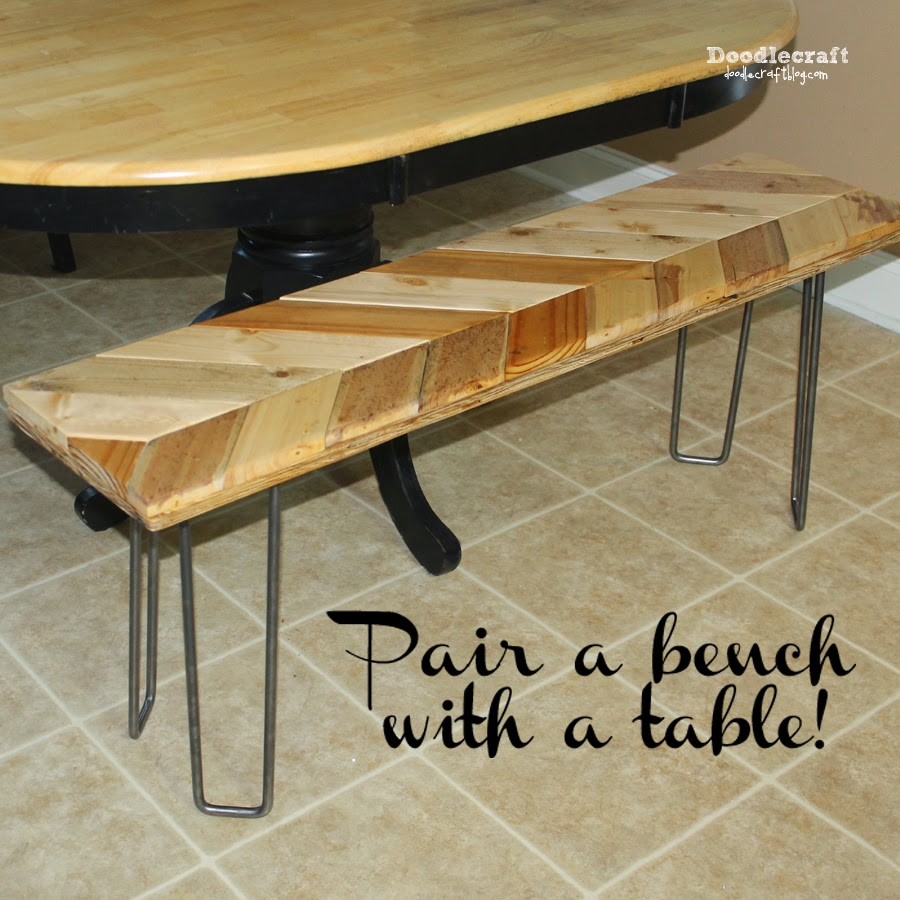Diy Front Porch Bench - Front porch bench diy