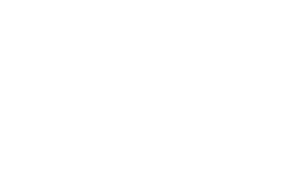 We Worship at...