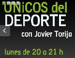 La Única FM - El deporte de Talavera