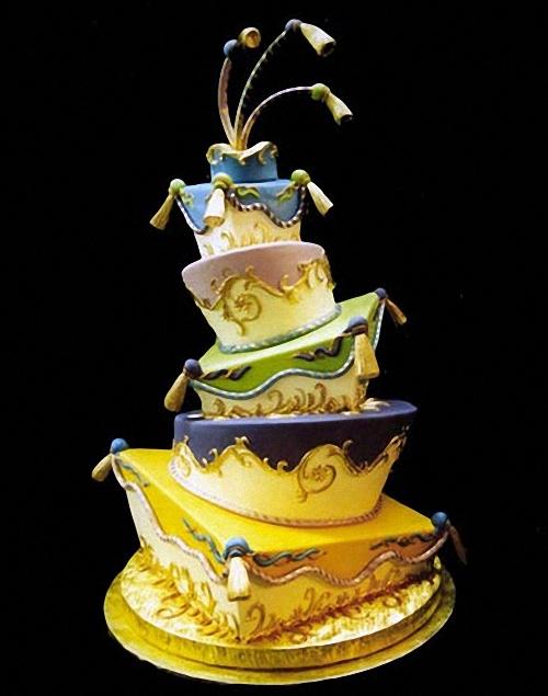 11-Topysturvy-cake-Mikes-Amazing-Cakes