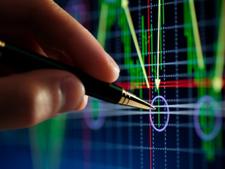 strategi memilih saham
