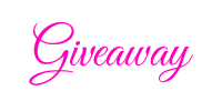 Giveaway Button