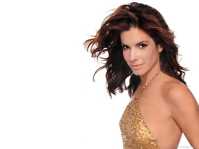 Sandra Bullock HD Wallpaper-07-1600x1200