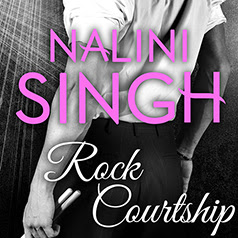 http://nalinisingh.com/books/rock-kiss-series/rock-courtship/