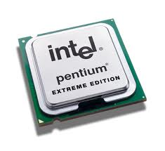 Pengertian CPU dan Fungsi Central Processing Unit