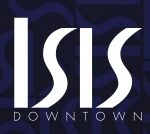 ISIS-Downtown-West-Palm-Beach-Condos