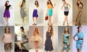 Nhận order mua quần áo thời trang