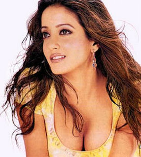 Raima Sen Height, Weight and Age